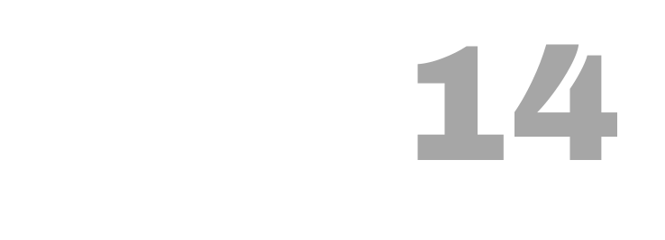 volt14 Solutions